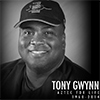 Tony Gwynn to be in California Hall of Fame