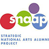 2015 Strategic National Arts Alumni Project