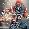 San Diego State vs. Northern Illinois Travel Package