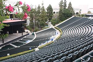 California Coast Credit Union Locations >> Sdsu Alumni 2015 Monty Award Winners Announced