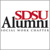 Social Work Alumni Chapter