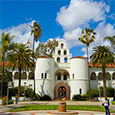 SDSU Graduate Programs Among Nation's Best