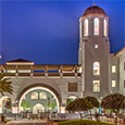 SDSU Raises $107M for Students, Faculty, Staff and Programs