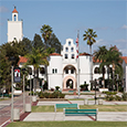 $130 Million in Research Grants and Contracts for SDSU