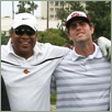 Aztec Football Legacy Golf Tournament