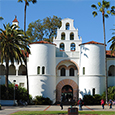 SDSU's College of Education Awarded Record Number of Grants