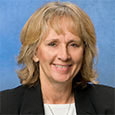 Sally Roush Appointed Interim San Diego State University President
