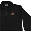 Aztec for Life fleece