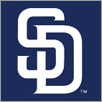 SDSU Night at Petco Park