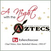 A Night with the Aztecs