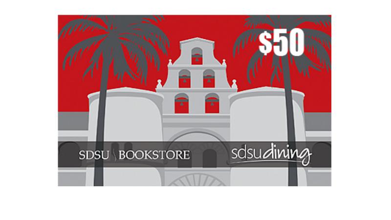 News | SDSU | Bookstore Gets a 'MAC-over'