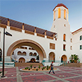 SDSU Continues to Move up in U.S. News Rankings