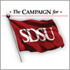 SDSU Capital Campaing