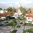 SDSU Among the Princeton Review's Best Colleges